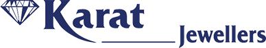Karat Jewellers Logo
