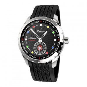 Mariner - Watch