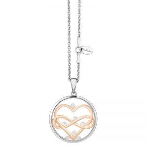 Astra Love Everlasting Pendant